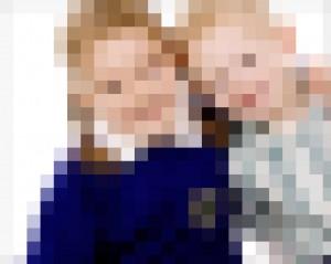 Kidspixellate3