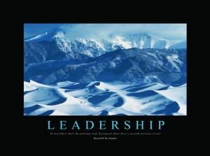 Leadership-sm