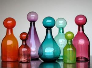 decorative-jars