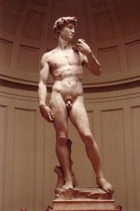 classical art sculpture