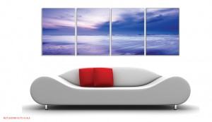 4 Panel Straight-01