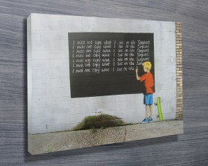 Banksy_Simpsons-sm canvas2