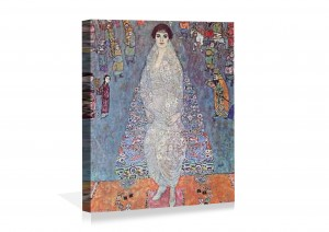 Baroness_Elisabeth_Bachofen_by_Klimt