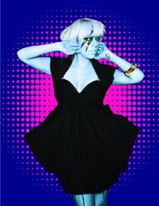 Lady Gaga sm