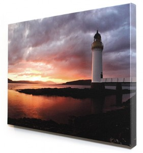 mounted-canvas-print